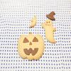 Happy Halloween*