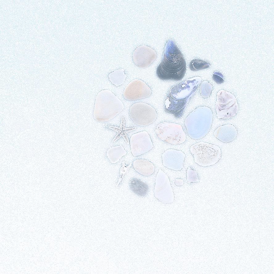 drops arrangement